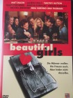 Beautiful Girls - Frauen & Sex - Matt Dillon, Uma Thurman
