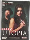 Below Utopia - Eine Bande brutaler Kunsträuber - ICE T