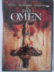 Das Omen - Das Böse ist zurück - Sohn Satan - Michael Gambon