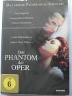 Das Phantom der Oper - Andrew Lloyd Webber Musical