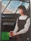 Das Tagebuch der Anne Frank - Gestapo Holocaust Amsterdam