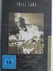 Das Testament des Dr. Mabuse - 1932 Fritz Lang Deutschland