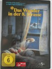 Das Wunder in der 8. Straße - Kinder Fantasie - Spielberg