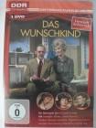 Das Wunschkind - Theater Comedy - Herbert Köfer, M. Kiefer