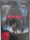 Dead Past - Rache aus dem Jenseits - Simon Gosejohann