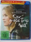 Der gro�e Trip - Wild - Reese Witherspooon - Wandern Extrem