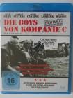 Die Boys Von Kompanie C - Uncut - Vietnam Krieg Rekruten