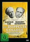 Das doppelte College  - DVD   (X)