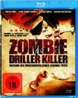 Zombie Driller Killer [Blu-ray]    (X)