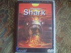 Monster Shark  - Horror uncut - Marketing Film dvd