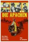 DIE APACHEN  Western-  Klassiker 1966