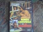 Mondo Cannibale - Teil 2 - Der Vogelmensch - NSM dvd