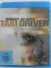 Taxi Driver - Vietnam Veteran Robert de Niro - M. Scorsese