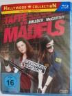Taffe M�dels - Extended - Sandra Bullock, Buddy Kom�die