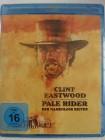 Pale Rider - Der namenlose Reiter - Clint Eastwood räumt auf