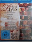 Nine Lives - Schicksalhafte Begegnungen - Holly Hunter