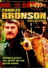 Charles Bronson Collection - 80 Jahre MGM-Jubiläumsbox