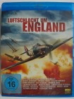 Luftschlacht um England - Luftwaffe Piloten, Royal Air Force