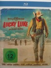 Lucky Luke - Western Comedy - Daisy Town, Jolly Jumper