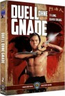 Duell ohne Gnade ( Limited Edition Blu-ray + DVD )