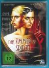 Das Zimmer im Spiegel DVD Kirstin Fischer NEU/OVP