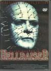 Hellraiser (DVD) DMC US Kinofassung