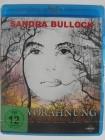 Die Vorahnung - Gänsehaut Thriller, Sandra Bullock Vision