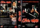 CHINA WHITE 1 - Splendid gr.Hartbox - VHS
