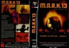 M.A.R.K. 13 - hardware - VPS gr.Hartbox - VHS