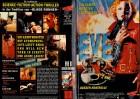 EVE 8 - AUSSER KONTROLLE - highlight gr.Hartbox - VHS