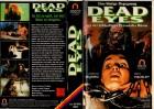 DEAD EYES - ASCOT gr.Hartbox - VHS