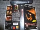 VHS - Wishmaster 2 - Screen Power