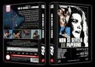 Dont Torture A Duckling -3 Disc Mediabook C - lim. 333 NEU