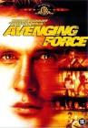 Avenging Force (Michael Dudikoff) NEU + OVP