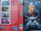 Street Fighter ...  Jean Claude van Damme, Raul Julia