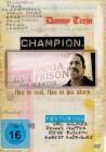 Danny Trejo - Champion  - DVD