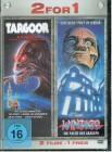 --- Targoor / Windigo ---