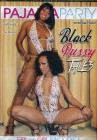 Black Pussy Tales - OVP - Pajamy Party