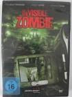 Invisible Zombie - Dämonen und Paranoia - Video Alptraum