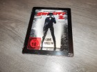 SIN CITY 2 - A Dame to kill for 3D - Lim. Ed. Blu Ray Steel