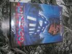WINDIGO DIE NACHT DES GRAUENS DVD EDITION OVP NEU
