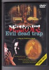 Evil Dead Trap ( Uncut )  DVD