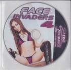 Zero Tolerance - Face Invaders 4 (150+ min./mit K. Kane)
