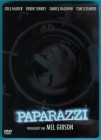 Paparazzi (Limited Steelbook Edition) DVD NEUWERTIG