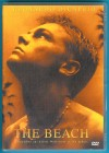 The Beach DVD Leonardo DiCaprio, Tilda Swinton s. g. Zustand