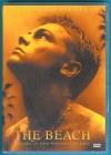 The Beach DVD Leonardo DiCaprio, Tilda Swinton guter Zustand