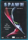 Spawn DVD John Leguizamo Disc NEUWERTIG