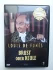 Brust oder Keule, FR 1976, Funes DVD Mawa