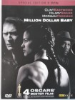 Million Dollar Baby - Special - Clint Eastwood, Hilary Swank
