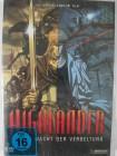Highlander - Macht der Verblendung - Animation, Schotland